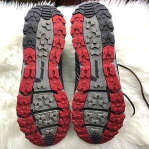 montrail Shoes - Montrail sneakers guild foam waterproof sz 14